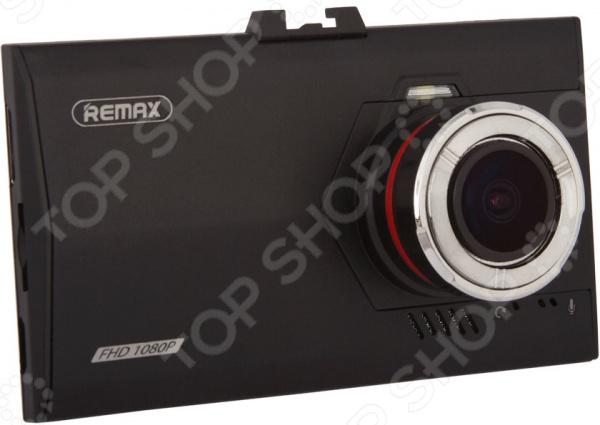 Видеорегистратор REMAX Blade Car Recorder CX-05