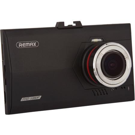 Купить Видеорегистратор REMAX Blade Car Recorder CX-05