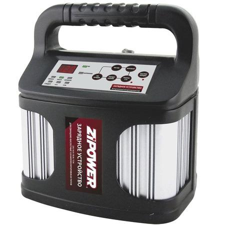 Купить Устройство зарядное Zipower PM 6511