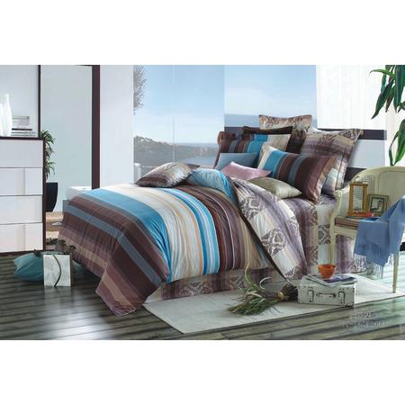 Купить Комплект постельного белья La Noche Del Amor А-628. Семейный