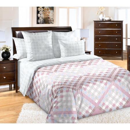 Купить Комплект постельного белья Королевское Искушение «Фортуна 1»