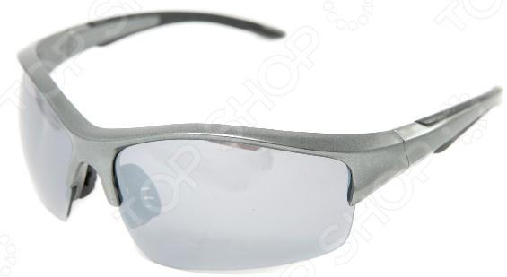 Очки солнцезащитные спортивные Mitya Veselkov MSK-4601 очки солнцезащитные mitya veselkov msk 7102 5