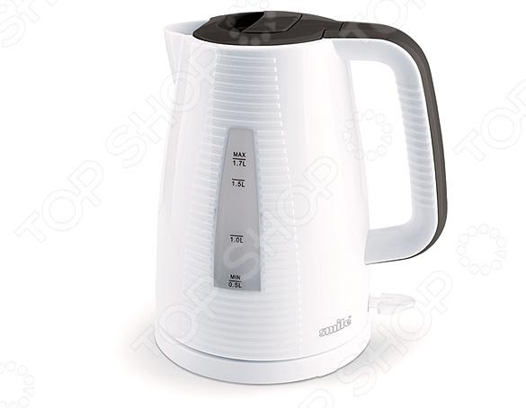 Чайник WK 5303