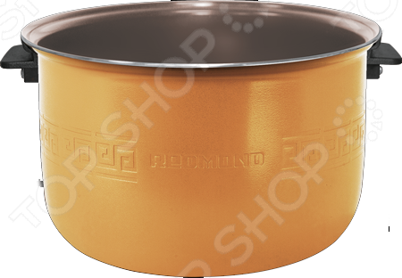 Zakazat.ru: Чаша для мультиварки Redmond RB-C515