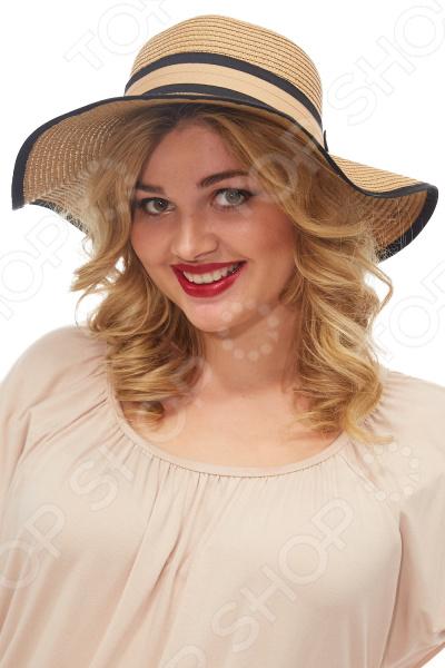 Шляпа Sophie Ramage «Софи»