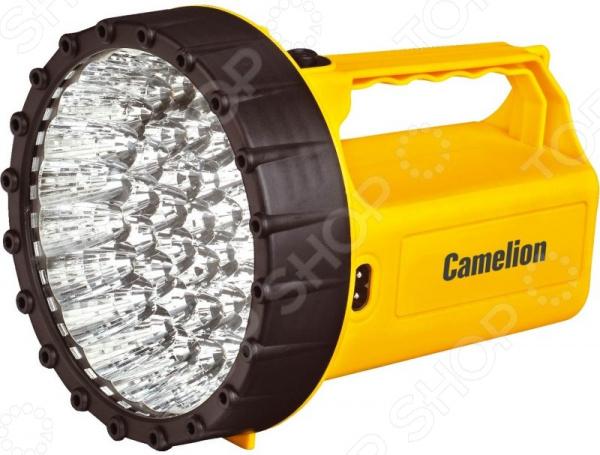 Фонарик светодиодный Camelion LED29316