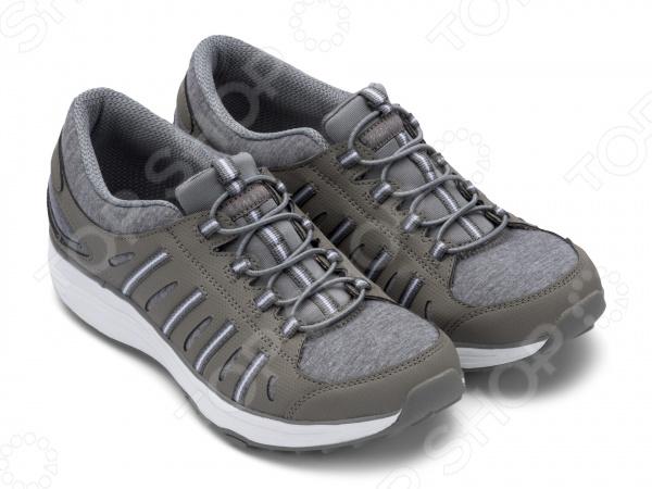 Кроссовки Walkmaxx Sneakers for walk walkmaxx fitness 2 0