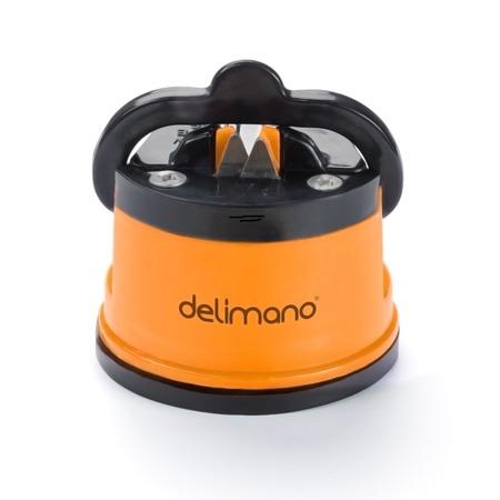 Купить Ножеточка Delimano «Брава»