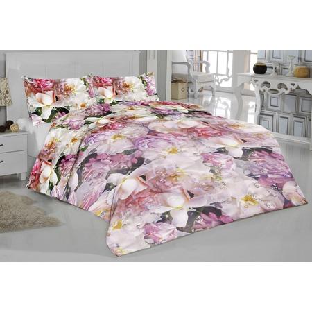 Купить Комплект постельного белья «Бриллиантовое искушение»