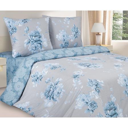 Купить Комплект постельного белья Ecotex «Под Луной»