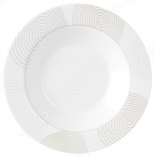 Тарелка суповая Luminarc Variances Luminarc - артикул: 1720987