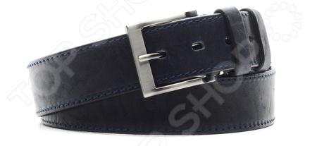 Ремень Stilmark 1732433 eichholtz аксессуар