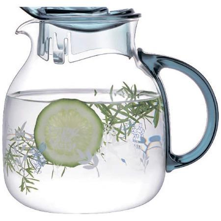 Купить Кувшин для воды Zeidan Z-4264