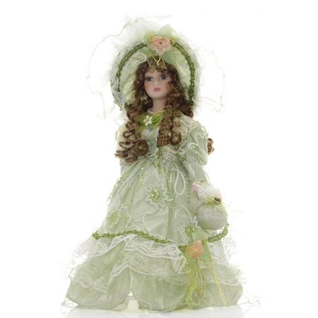 Купить Кукла Angel Collection «Мирелла»