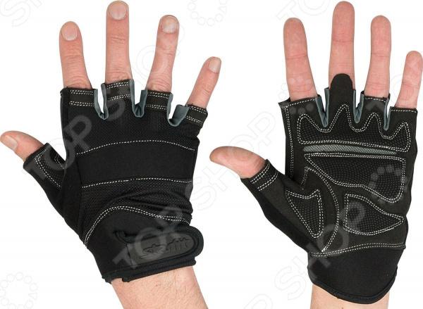 Перчатки для фитнеса Star Fit SU-116 Star Fit - артикул: 1564013