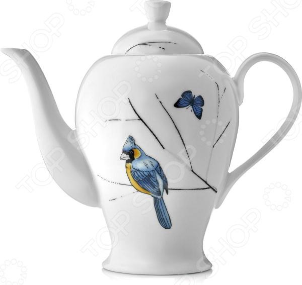 Чайник заварочный Esprado Primavera
