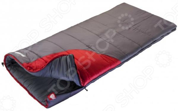 Спальный мешок Trek Planet Dreamer палатка trek planet indiana 4