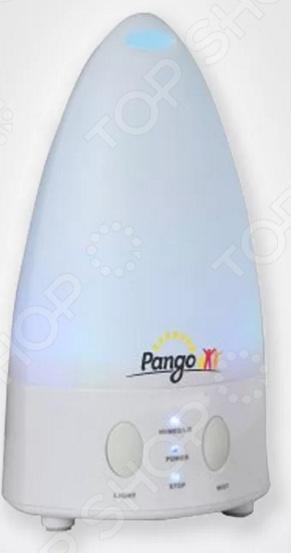 Zakazat.ru: Ароматизатор-увлажнитель воздуха Pango PNG-A99
