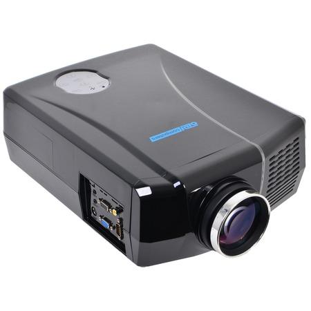 Купить Проектор OLDI Computers PJ11