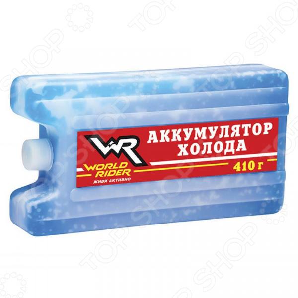 Аккумулятор холода World Rider WR 0941 Аккумулятор холода World Rider WR 0941 /