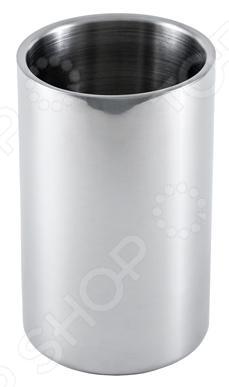 Охладитель для вина Gipfel 2117 охладитель для вина gipfel 2118