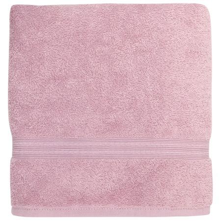 Купить Полотенце банное BONITA Classic «Лаванда»