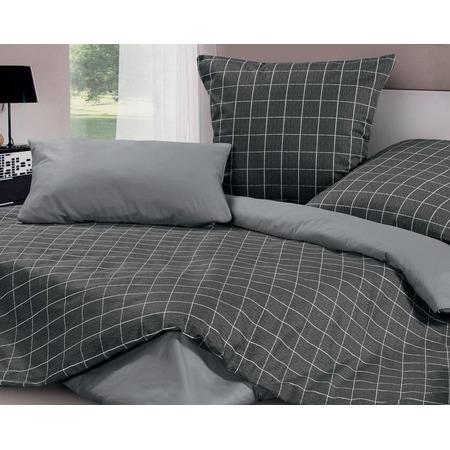 Купить Комплект постельного белья Ecotex «Гармоника. Хилтон»