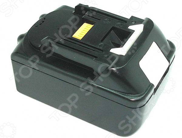 Батарея аккумуляторная для электроинструмента Makita 020623