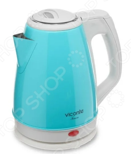 Чайник Viconte VC-3282