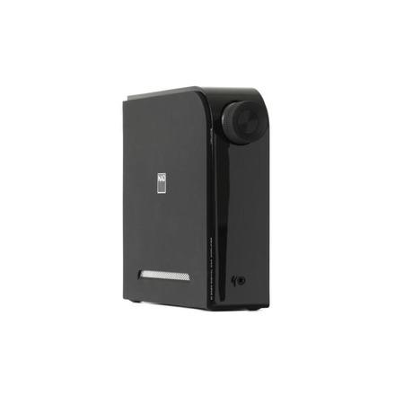 Купить Преобразователь цифро-аналоговый NAD D 1050