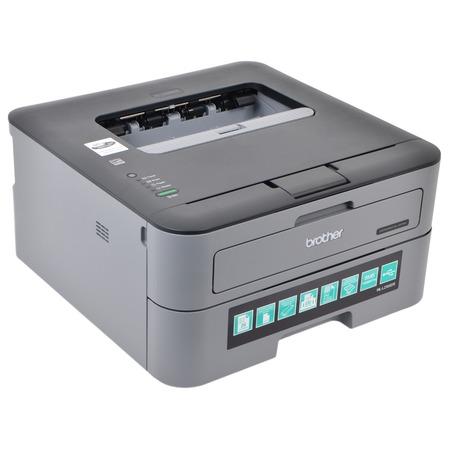Купить Принтер Brother HL-L2300DR