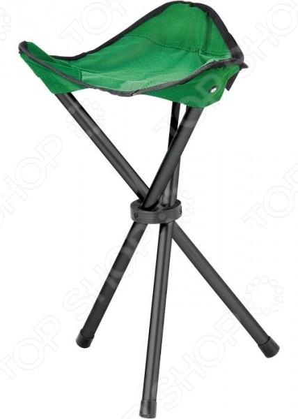 PALISAD Camping 69590