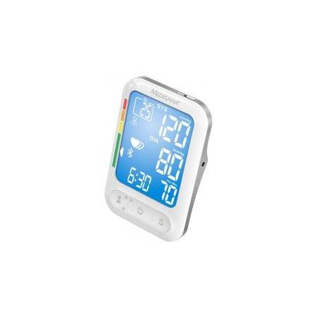 Купить Тонометр плечевой Medisana BU 550 Connect
