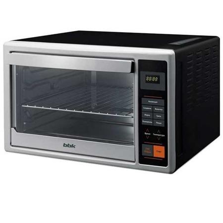 Купить Мини-печь BBK OE 3074 D