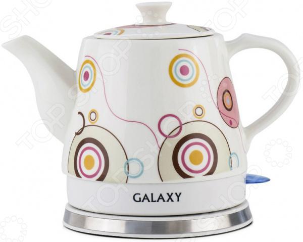 Чайник Galaxy GL 0505
