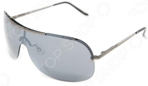 Очки солнцезащитные Mitya Veselkov MSK-6701-1 очки солнцезащитные mitya veselkov msk 7102 5