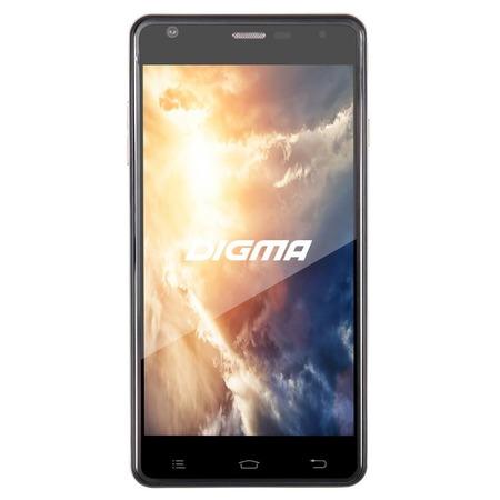 Смартфон Digma VOX S501 3G 8Gb