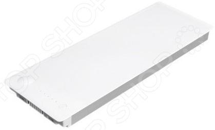 Аккумулятор для ноутбука Pitatel BT-876W цена и фото
