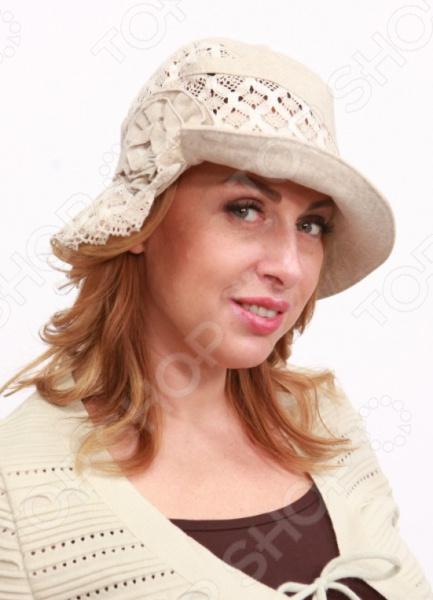 Шляпа LORICCI «Болонья»