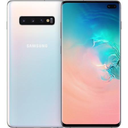 Купить Смартфон Samsung Galaxy S10+ 128Gb