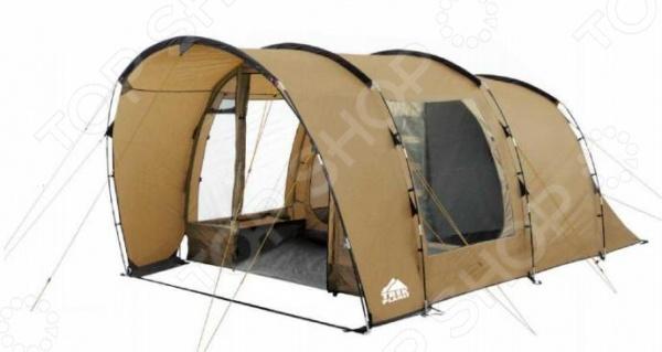 фото Палатка Trek Planet Galgary 4, купить, цена