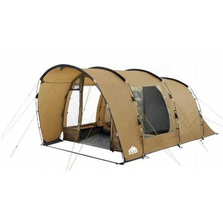 Купить Палатка Trek Planet Galgary 4