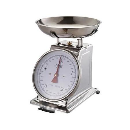 Купить Весы кухонные Gipfel 5687
