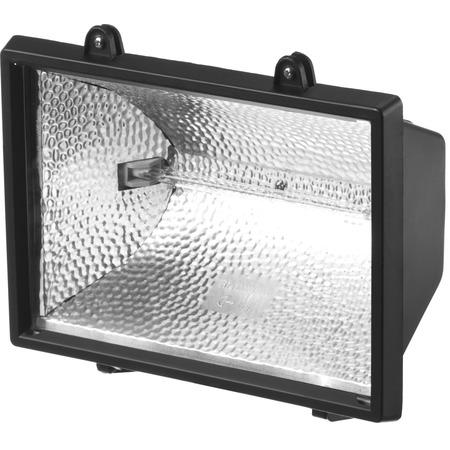 Купить Прожектор переносной Stayer Master MAXLight 57105