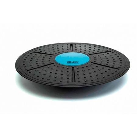 Купить Платформа балансировочная Bradex SF 0238