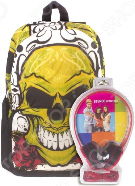 ������ � ���������� 3D Bags �������-����