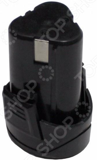 Батарея аккумуляторная Вихрь для ДА-12-2, ДА-12-2к