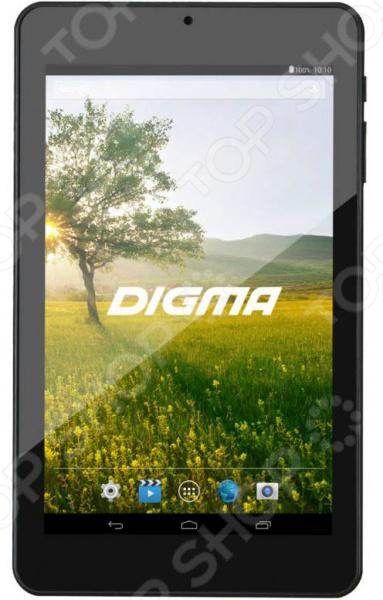 Планшет Digma Optima 7303M