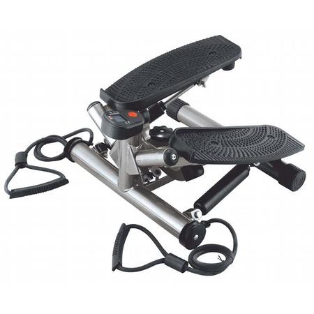 Купить Министеппер поворотный Body Sculpture BS-1370 HAR-B