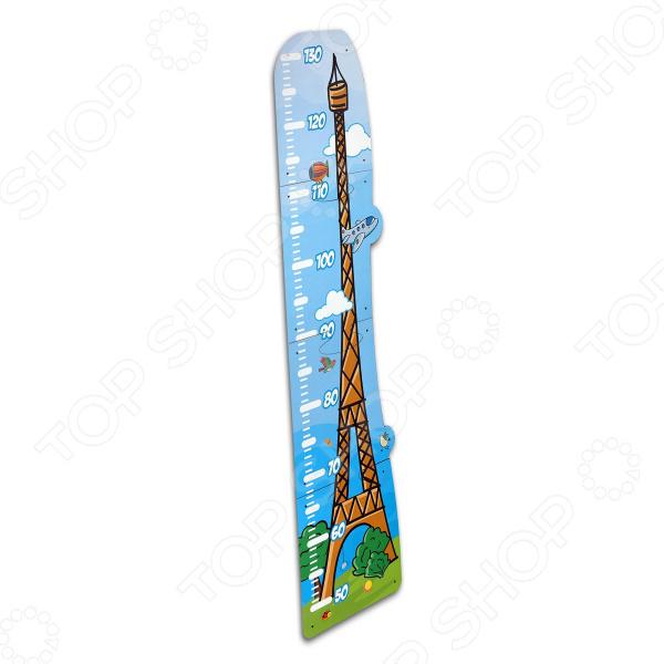 Ростомер PAREMO «Эйфелева башня»